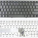 US Black Laptop Keyboard for HP Pavilion dm4-3000 dm4-3100 dm4t-3000 dm4-3013cl
