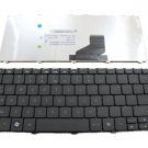 New US Black Laptop Keyboard for Gateway LT4010u LT4008u LT4009u 10.1""