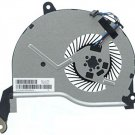 NEW CPU Cooling Fan for HP Notebook 15-f 15-f009wm 15-f100dx 15-F059WM 15-F039WM