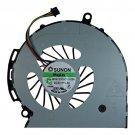 NEW CPU Cooling Fan for HP HOME 14-d001TU 14-d018AU 14-d023TU 14-d107TX 14-d045TU 14-d042TU