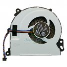 New CPU Cooling Fan For HP ENVY 15-j000 15t-j000 15z-j000 15-j003cl 15-j009wm 15-j020us
