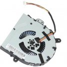 New CPU Cooling Fan For Lenovo Ideapad S300 S400 S405 S310 S410 S415 AB7005HX-Q0B