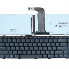 New Dell Vostro 1440 1445 3450 3460 3550 3555 3560 BACKLIT US keyboard