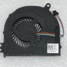 New CPU Cooling Fan For DELL Latitude E5440 Part Numbers: 87XFX , 087XFX