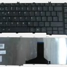 NEW For Toshiba Satellite L655 L655D C655 C655D Spanish Keyboard SP