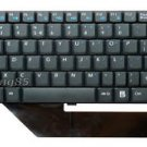 Original New For MSI V022322BS1 US black keyboard