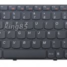 New for Lenovo Ideapad S100 S110 S10-3s S10-3 US Black keyboard
