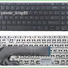 Original New US black Keyboard fit HP Probook 450 G0 450 G1 450 G2 455 G1 455 G2