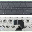 New US Keyboard fit HP 430 431 436 450 455 630 631 635 650 655 Compaq 435 436