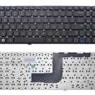 NEW US Keyboard fit Samsung NP-RC512 NP-RC518 NP-RC508