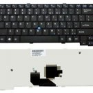 New fit Gateway MX446 MX6448 MX6439 MX6912 MX6214 US UI English Black Keyboard