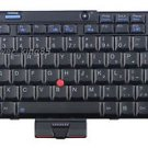 Original New fit IBM Lenovo Thinkpad X201 X201i X201s US keyboard p/n 42T3638