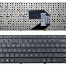 New US keyboard fit HP Pavilion g4-2000 g4-2100 g4-2200 g4-2300 With Frame