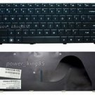 New US keyboard fo HP G42-100 G42-200 G42-300 G42-400 G42T-200 G42t-300 G42t-400