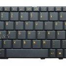 NEW Black US Keyboard fit Toshiba 9Z.N3D82.301 NSK-TK301 PK130EF1A00