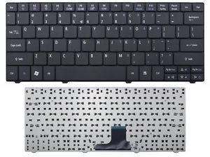 New fit Gateway LT32 LT3201h LT3201m LT3201u LT3201a Keyboard US Black