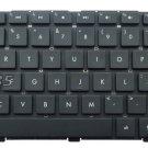 Original New black US keyboard fit HP Pavilion dv5 dv5-2000 dv5-2100 dv5-2200