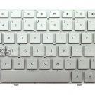 New HP Pavilion dv4-3000 dv4-3100 dv4-3200 dv4-4000 series silver US keyboard