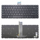 New Black Backlit US keyboard fit Toshiba SatelliteS45-BS45D-BS45DT-BS45T-B