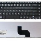Genuine New Fit Acer Aspire 7715Z 7315 5541 5334 5332 5241 US UI Black Keyboard