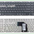 New RU Russian keyboard fit HP AER36700210 2B-04816Q110 681800-251 673613-251