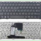 Original New black US keyboard fit HP 6037B0079201 V119026CS4 702651-001