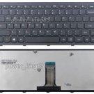 New fit Lenovo 25211110 25-211110 25211166 25-211166 MP-12U93US-6861 US keyboard