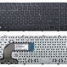 New US Framed Keyboard fit HP 15-g014au 15-g014er 15-g014la 15-g015au 15-g015er
