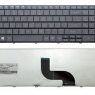 Original New fit Gateway NSK-AUE1D PK130QG2A00 9Z.N3M82.E1D Keyboard US Black