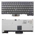 New Fit Dell PK130AW2B00 NSK-DS0BC01 1D Keyboard - US Black with backlit