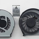 New CPU Cooling Fan fit HP Pavilion g7-2100ev g7-2100sa g7z-2100 g6z-2200 CTO