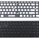 Brand New black US backlit keyboard fit HP PK130UM2F00 V140902ES1 V-140902ES1-US