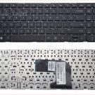 Original New US black keyboard fit HP Pavilion dv6-7000 dv6-7100 dv6-7200