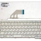 Genuine New JP Keyboard fit Gateway LT2022U LT2023U LT2032U LT2041 LT2044