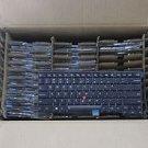 Original New fit Lenovo Thinkpad T431s US Backlit Keyboard FRU# 04X0139 0C43944