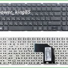Original New black RU Russian keyboard fit HP Pavilion g6-2100 g6-2200 g6-2300