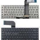 NewUS keyboard fit HP Pavilion 14-v048ca 14-v048tx 14-v049tx 14-v050tx 14-v051tx