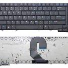 Original New US black keyboard fit HP 6037B0016001 6037B0015901 V070526AS1