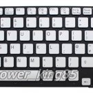 New UK Keyboard fit Sony Vaio VPCSE1Z9R VPCSE2C5E VPCSE2E1E VPCSE2F1E VPCSE2J9E