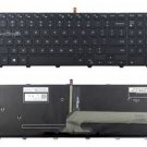 New US Black backlit keyboard fit Dell Inspiron 15 3000 Series 15 3543
