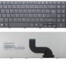 New FR French keyboard fit Acer 9J.N1H82.00F NSK-AL00F KB.I170A.066