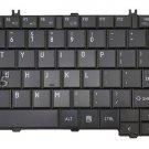 NEW Glossy Black US Keyboard fit Toshiba Satellite L650 L650D L655 L655D