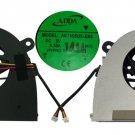 Genuine Original New CPU Cooling Fan fit Acer Aspire 5101 5112 5113 DC280002K00