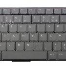 Original New Black French backlit keyboard fit Dell Studio XPS 1645 1647