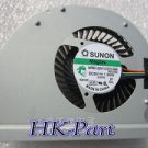 new FOR SUNON MF60120V1-C370-G9A CPU Cooling Fan 4-PIN DC5V 1.60W