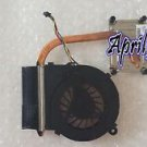 NEW Cpu Cooling Fan Heatsink Cooler For HP Pavilion G6 657143-001