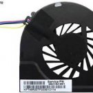 NEW for HP PAVILION 680551-001 4-wire CPU COOLING FAN 680551-001