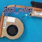 NEW for HP Probook 450 455 445 G1 series cpu fan heatsink (UMA) P/N 721938-001