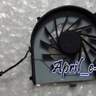 New for HP Pavilion 637610-001 603691-001 laptop cpu cooling fan