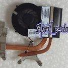 Original for HP Heatsink Cpu Fan 604787-001 637609-001 622032-001 609965-001